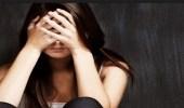 شاب يقنع خطيبته بإقامة علاقة محرمة لإجبار أهلهما على زواجهما!