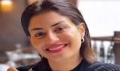 منة فضالي تهاجم ميريام فارس وتتهمها بالإساءة لمصر