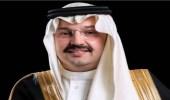 """أمير منطقة عسير يوجه بتعزيز الخدمات التنموية في مركزي """" جمعة ربيعة المقاطرة """" و """" أحد ثربان """""""