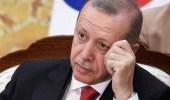 أردوغان يستمر في التصفيات باستبدال مديري البنك المركزي التركي
