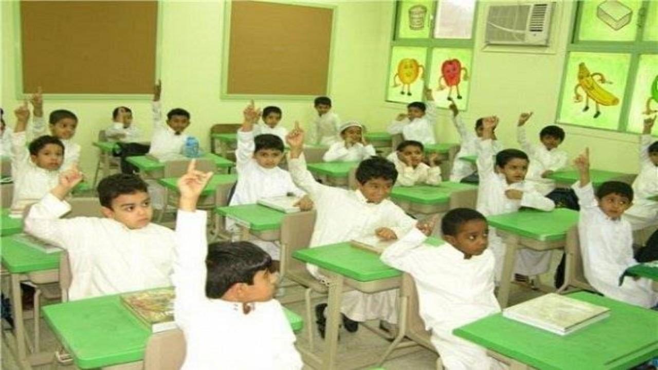 موعد تطبيق توطين المهن في المدارس الأهلية والعالمية