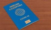 بالفيديو.. حقيقة الاعتماد على جواز سفر كورونا خلال هذا الصيف