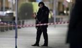 هجوم على مدرسة يوقع 11 قتيل بينهم أطفال في روسيا