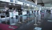 دليل السفر الشامل من وزارة الصحة لوقاية السياح والمسافرين من كورونا