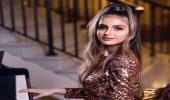 بالفيديو.. حقيقة خطوبة حلا الترك من فنان سوري