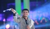 """""""الله معانا"""" أغنية جديدة لمحمد عساف بعد أحداث فلسطين"""