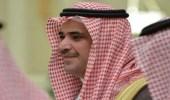 بالفيديو.. رسائل محبة ووفاء للمستشار سعود القحطاني: السد والعلامة الفاصلة والصخرة العظيمة