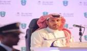 الامير فهد بن خالد يطالب الأهلاويين بالوقوف خلف ماجد النفيعي