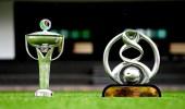 تأجيل مباريات كأس الاتحاد الآسيوي بمنطقة الشرق
