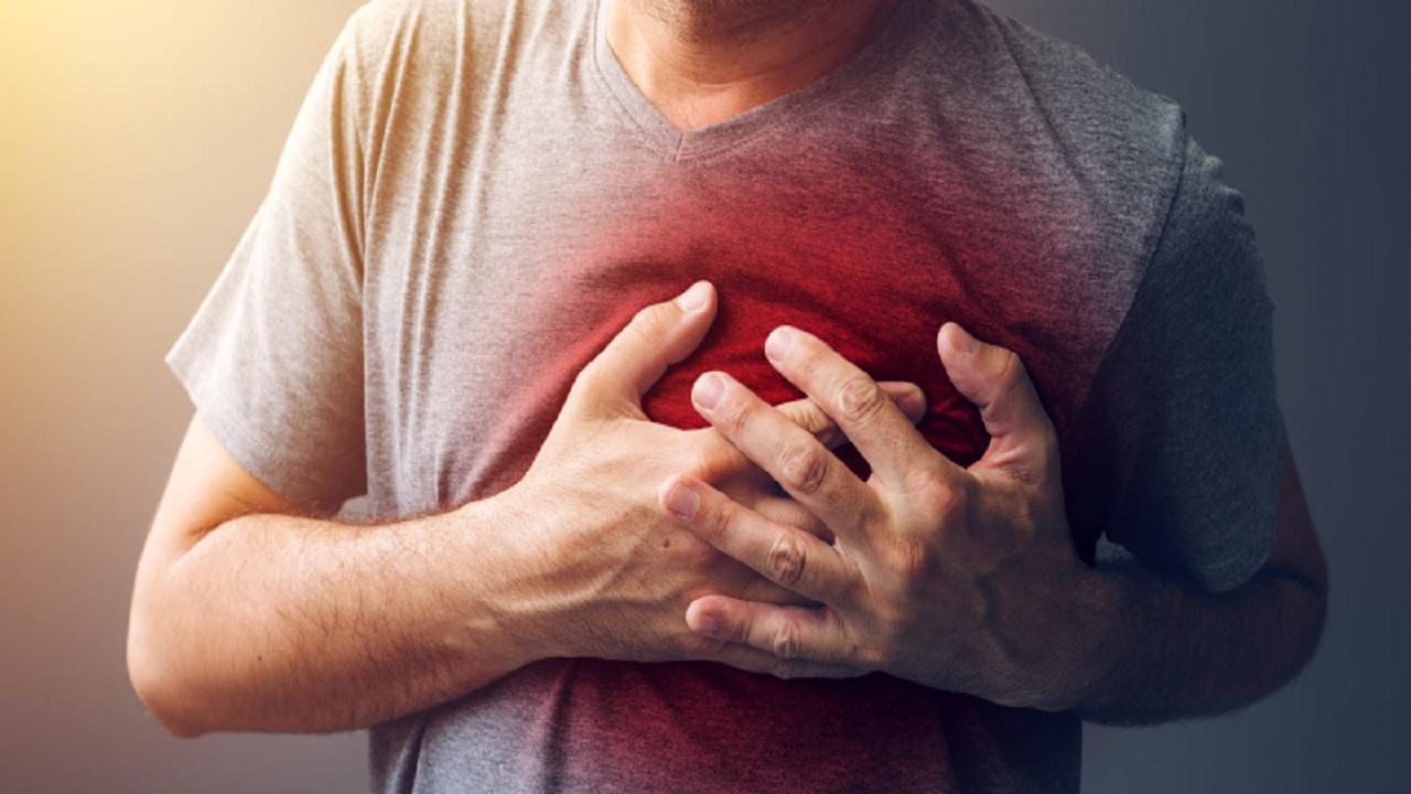 التحكم بالسكري يقلل حدوث جلطات القلب