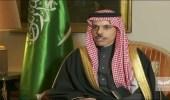 """بالفيديو.. وزير الخارجية: تصريحات شربل وهبة """" عنصرية """" ولا تمثل الشعب اللبناني"""