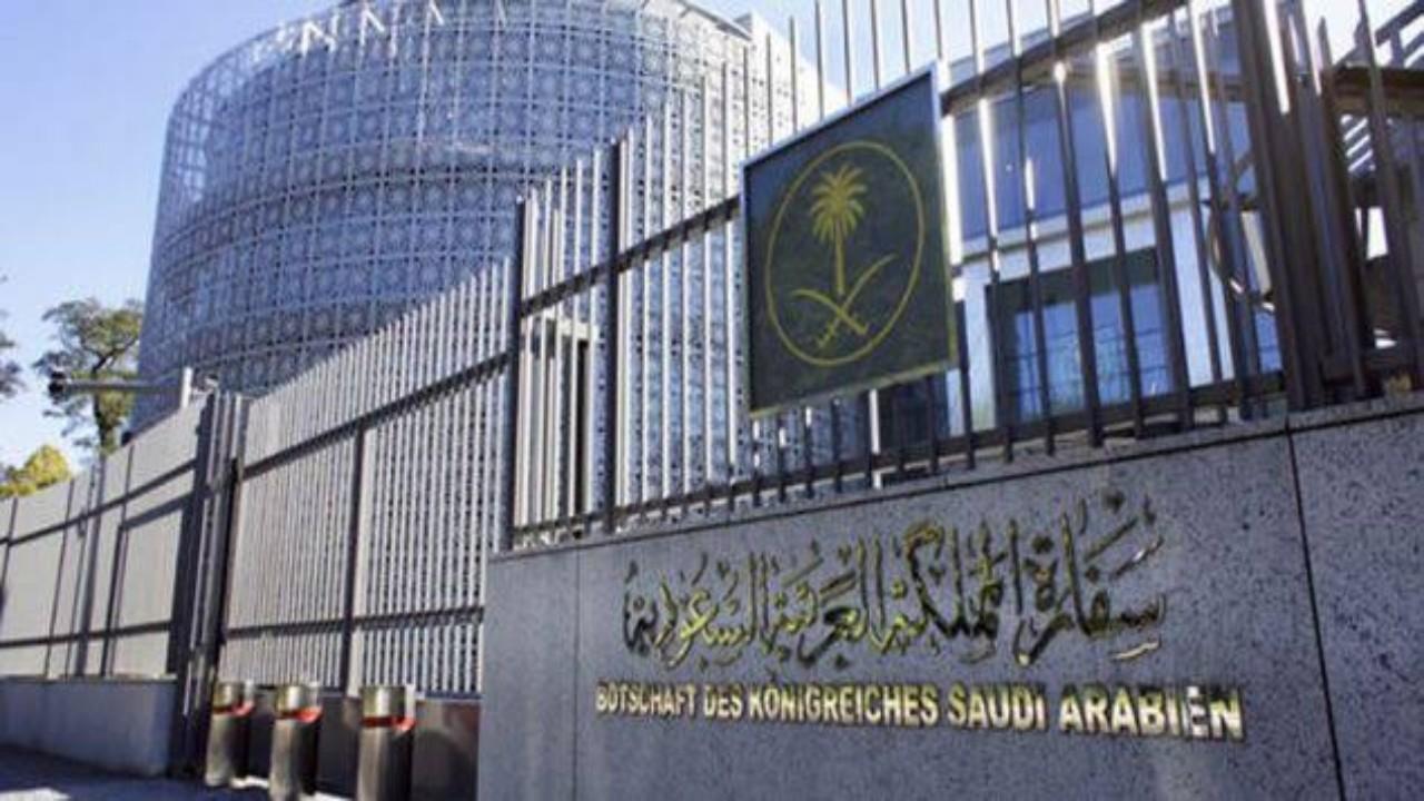 السفارة في أذربيجان: لم يتم السماح حتى الآن بدخول السياح ومن ضمنهم مواطنين المملكة