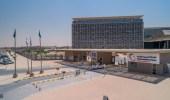 """""""السعودية للكهرباء"""" تعلن عن نتائجها المالية للربع الأول لعام 2021"""