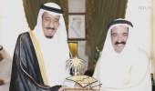 بالفيديو.. سعد المعجل يكشف كواليس موافقة خادم الحرمين على إقامة منتدى الرياض الاقتصادي