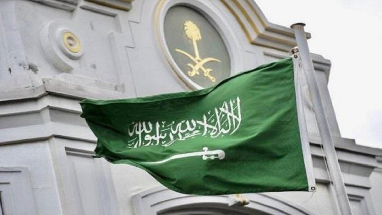سفارة المملكة تعلن اشتراطات السفر للولايات المتحدة الأمريكية