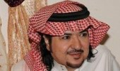 تطورات جديدة بشأن الحالة الصحية للفنان خالد سامي