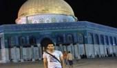 محمد صلاح يوجه رسالة لرئيس وزارء بريطانيا لوقف الاعتداءات على فلسطين