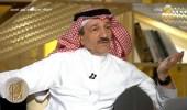 عبدالله المحيسن: حصلت على صفة مخرج في جواز السفر بعد تدخل الملك سلمان