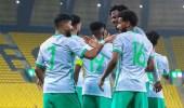 المملكة تستضيف باقي مباريات المجموعة الرابعة للتصفيات الآسيوية المشتركة