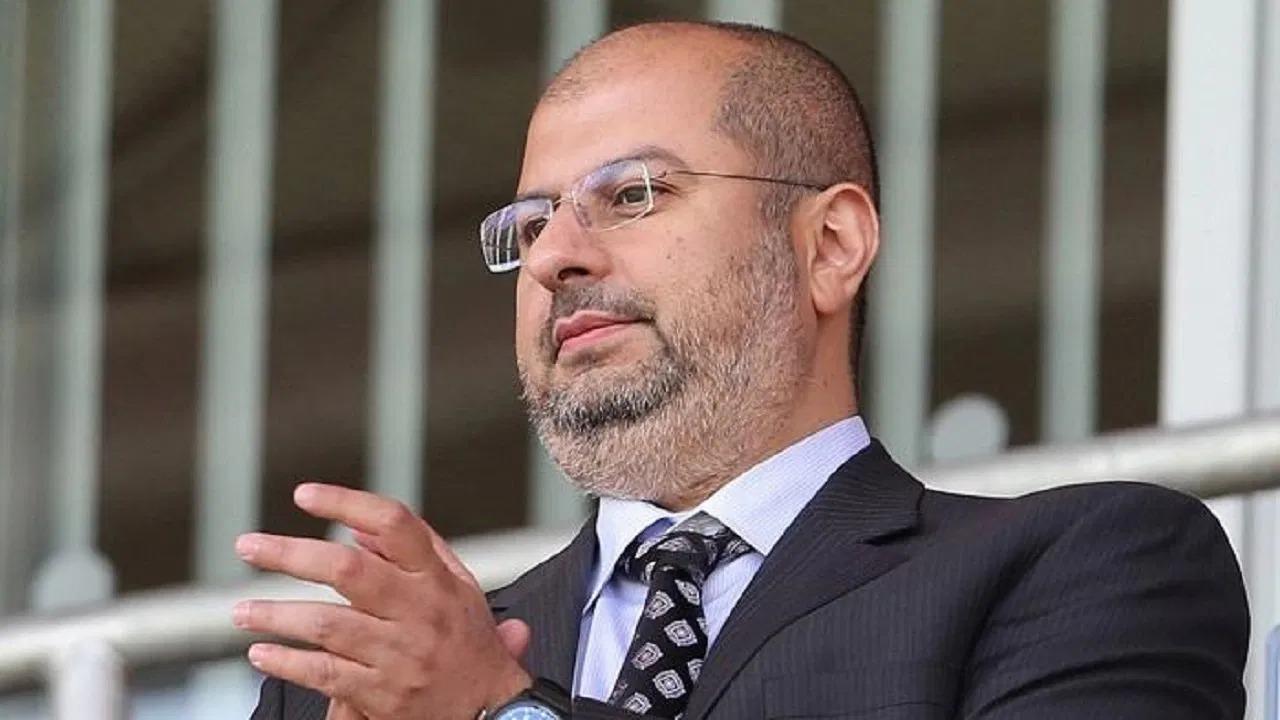 """اليوم..المباراة النهائية لـ """"يونايتد وورلد"""" على شرف عبدالله بن مساعد"""