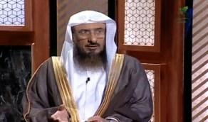 بالفيديو.. «الماجد» يوضح حكم صلاة العيد للمرأة في منزلها