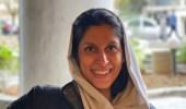 عائلة السجينة البريطانية لدى طهران: لم نتسلم أي معلومات بشأن إطلاق سراحها
