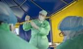 علماء يتوقعون: كورونا قد تبقى للأبد رغم اللقاحات