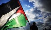 حقيقة توطين الفلسطينيين في سيناء
