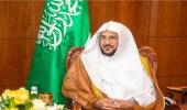 وزير «الشؤون الإسلامية»: جلوسك مع «الإخوانجي» لبيان خطر الثورات كبيان منافع «التعدد» لزوجتك