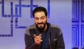 شهاب جوهر: الشارب يرتبط بصورة الرجل القوي