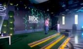 بالفيديو.. هيئة الترفيه تطلق أكبر حملة لاكتشاف المواهب