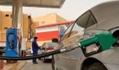 لجنة توطين الوظائف تتابع محطات الوقود ومراكز الخدمة