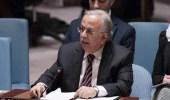 السفير المعلمي يرأس الاجتماع ال 22 للمجلس الاستشاري لمركز الأمم المتحدة لمكافحة الإرهاب