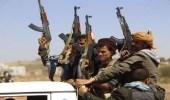 أمريكا تتهم الحوثيين بتفويت فرصة كبرى لإنهاء النزاع باليمن