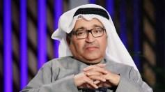 محمد العجيمي: بعض المسرحيات تقدم عروضا خادشة للحياء لاضحاك الناس