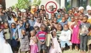 قصة صاحب أكبر أسرة في العالم تزوج 16 مرة و لديه 151 طفلا