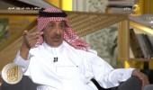 الكاتب عبدالله بن بخيت يروي تفاصيل تعرضه للمحاكمة بسبب قصة قصيرة