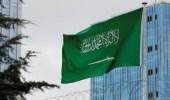 المملكة تقود تحركًا عربيًا في الأمم المتحدة لتسليط الضوء على التطورات في فلسطين
