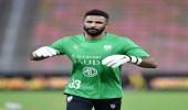 العبدلي: الأهلي يجب أن يستغنى عن 5 من لاعبيه المحترفين