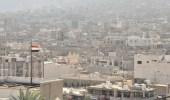 مسؤول يمني: النظام الإيراني يمارس وصايته المباشرة على إدارة المناطق التي تسيطر عليها مليشيا الحوثي