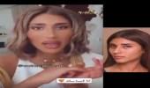 بالفيديو.. ليلى عبدالله تثير الجدل بسبب تغير ملامحها