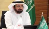 وزير الصحة: المملكة من الدول الرائدة في مجال زراعة الأعضاء (فيديو)