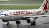 السطو على بيانات ملايين المسافرين في الهند
