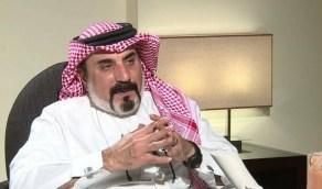 وفاة المخرج عبدالخالق الغانم عن عمر يناهز ٦٣ عامًا