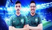 المنتخب الوطني يتأهل رسميًا لبطولة كأس الأمم لكرة القدم الإلكترونية 2021