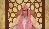 الفوزان يوضح حكم إخراج الزكاة في رمضان قبل موعدها