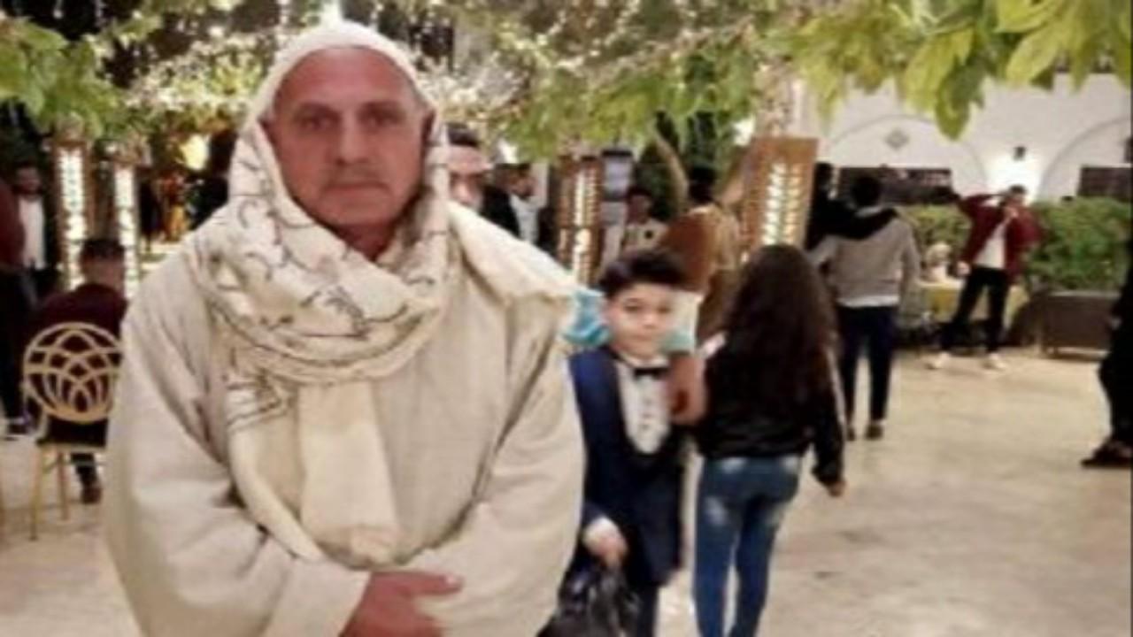 الموت يغيب إمام مسجد بعد إلقائه خطبة عيد الفطر