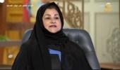 بالفيديو..نصائح وحي فاروق لكل أسرة لديها شخص من ذوي الاحتياجات الخاصة