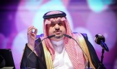 الأمير عبدالرحمن بن مساعد بعد جهود مصر في غزة: لن تجد الشكر المستحق إن لم تُشتم!
