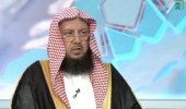 بالفيديو.. حكم من أفطر في رمضان بالمطار ورأى الشمس بعد إقلاع الطائرة به
